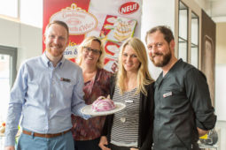 #cuwmeetsblogger – ein Tag in Hamburg