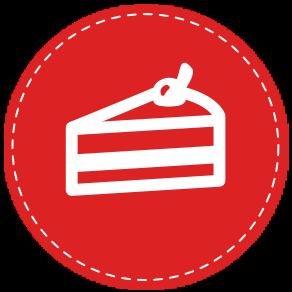 Kuchenkult
