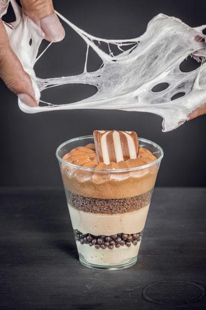 Monster-Torte und Snacks für Halloween – schockierend gut! 9