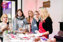 Blogger-Event #TasteOfDecember
