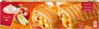 Advent: einfache Torten- , Strudel- und Dessertrezepte für die Weihnachtszeit 2