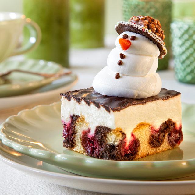weihnachtstorte weihnachtskuchen rezepte desserts zu weihnachten. Black Bedroom Furniture Sets. Home Design Ideas