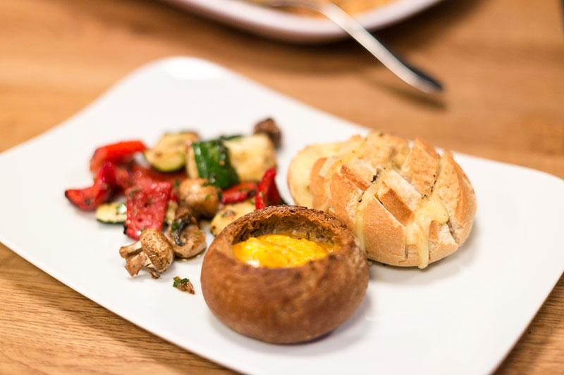 Blogger-Event #TasteOfDecember 11