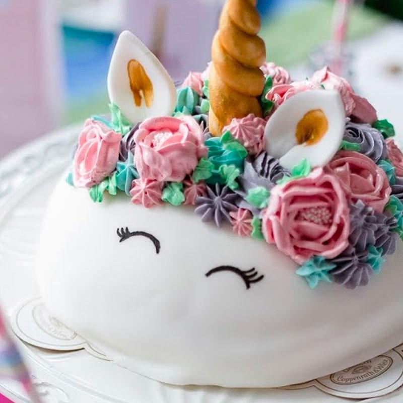 Der Blog Für Kuchen Torten Dekorieren Desserts Kuchenkult