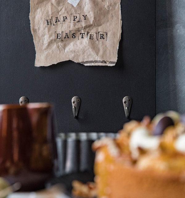 Perfekt zu Ostern: Marzipankuchen mit salted-caramel 7