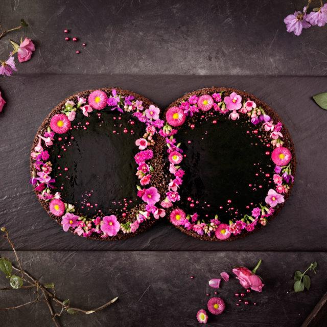 Hochzeitstorten Rezepte Ideen Torten Zur Hochzeit Selber Machen