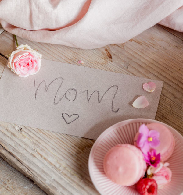 Diese Torte macht jede Mutter happy 9