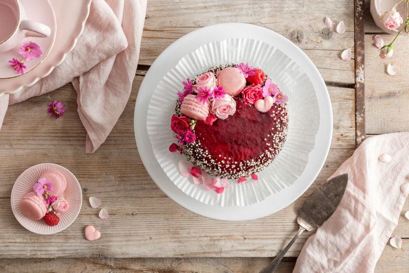 Diese Torte macht jede Mutter happy 13