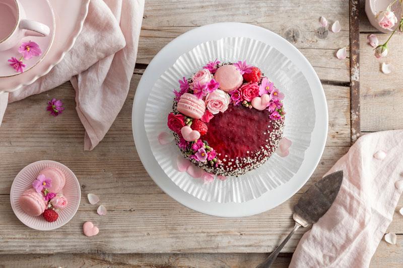 Diese Torte macht jede Mutter happy 14