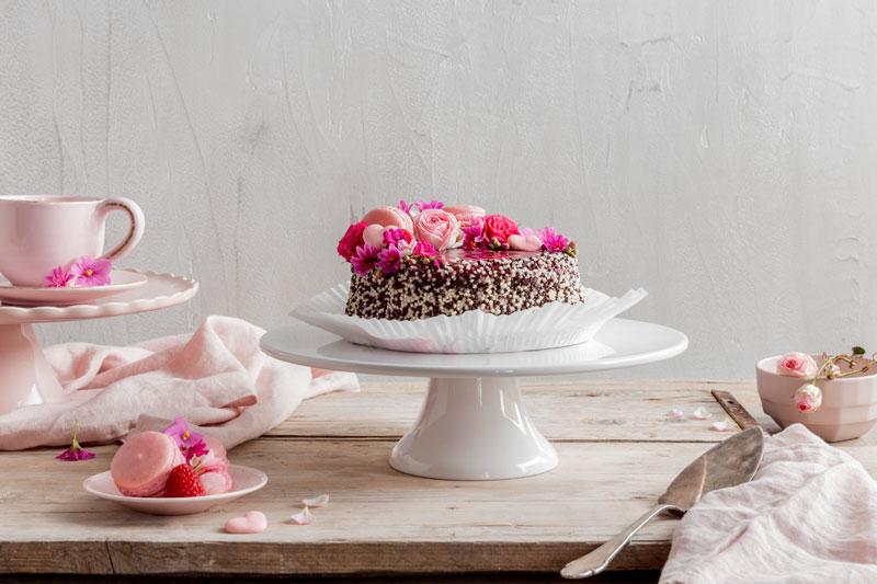 Diese Torte macht jede Mutter happy 16