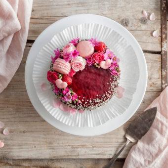 Diese Torte macht jede Mutter happy 17