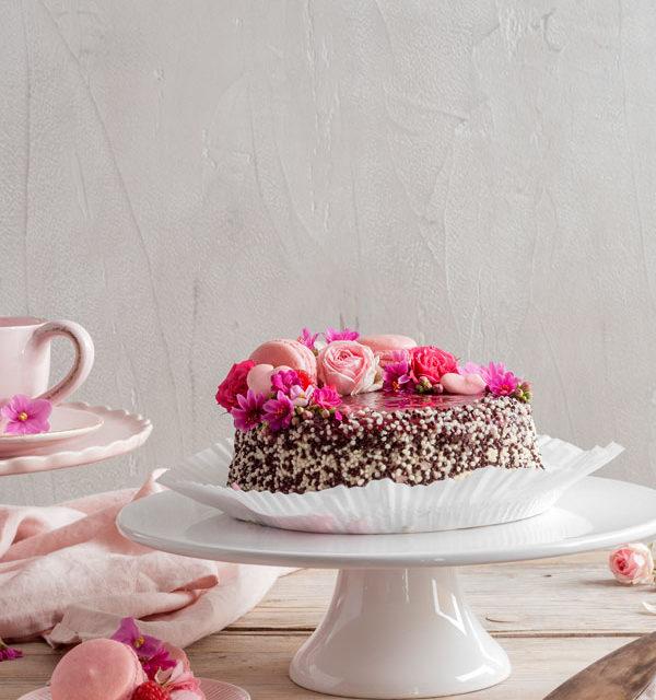 Diese Torte macht jede Mutter happy 1