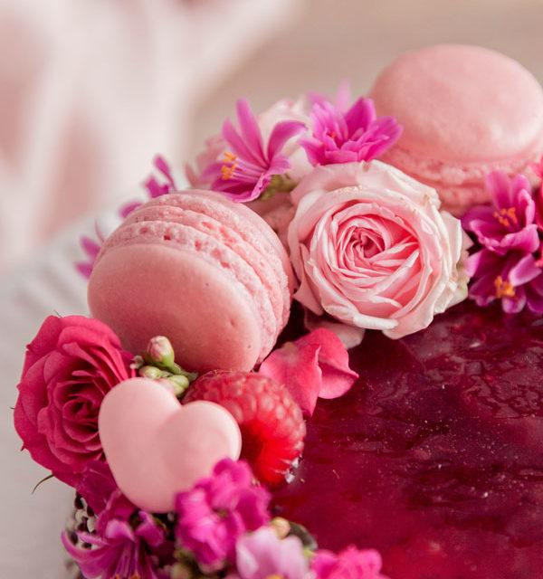 Diese Torte macht jede Mutter happy 6