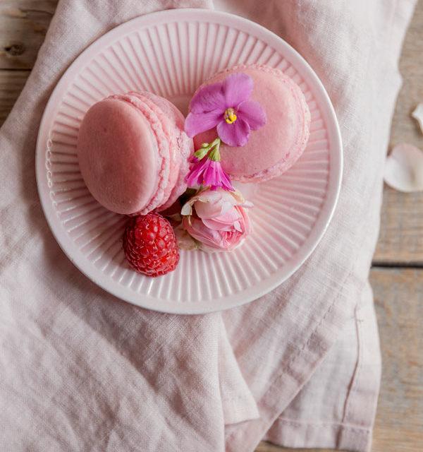 Diese Torte macht jede Mutter happy 8
