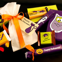 DIY - Bastel-Tipp für Halloween 5