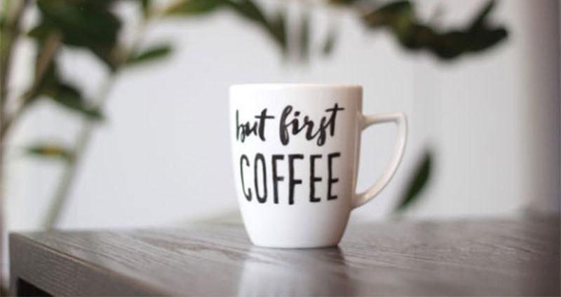 tassen bemalen kaffeetasse co selbst gestalten. Black Bedroom Furniture Sets. Home Design Ideas
