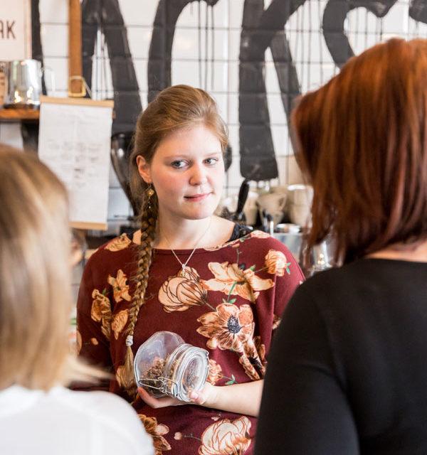 #cuwmeetsblogger:  Kuchen vom Grill und Kaffeecocktails! 7