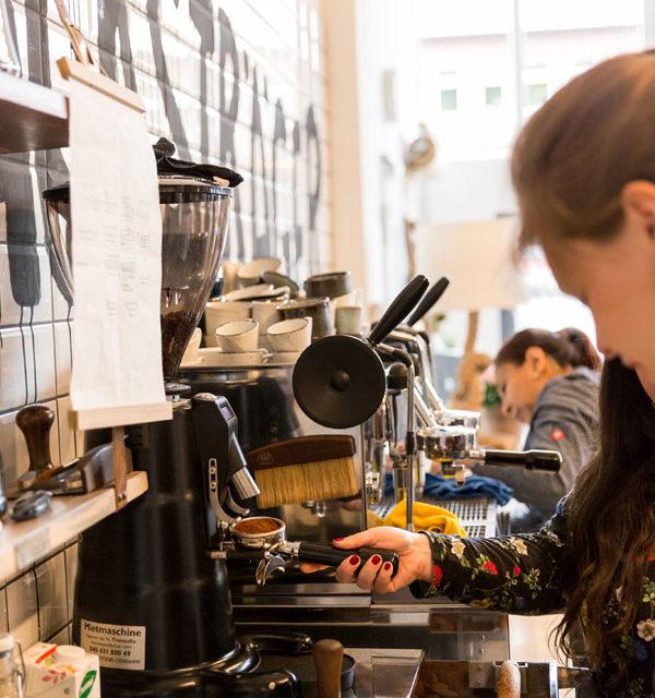 #cuwmeetsblogger:  Kuchen vom Grill und Kaffeecocktails! 10