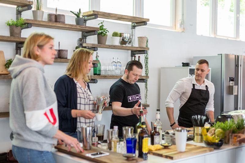 #cuwmeetsblogger:  Kuchen vom Grill und Kaffeecocktails! 13