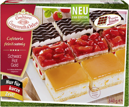 #cuwmeetsblogger: Kuchen vom Grill und Kaffeecocktails! 1