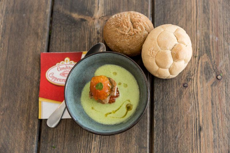 #cuwmeetsblogger: Kuchen vom Grill und Kaffeecocktails! 25