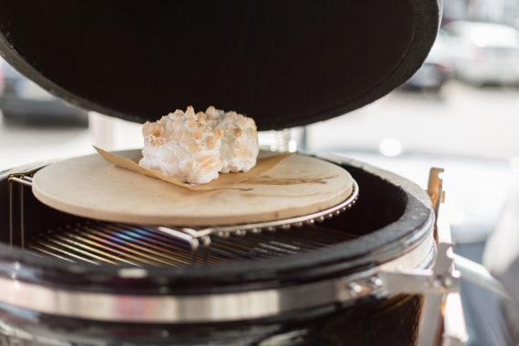 #cuwmeetsblogger: Kuchen vom Grill und Kaffeecocktails! 26
