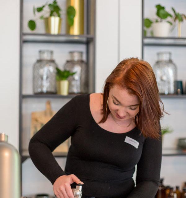 #cuwmeetsblogger:  Kuchen vom Grill und Kaffeecocktails! 32