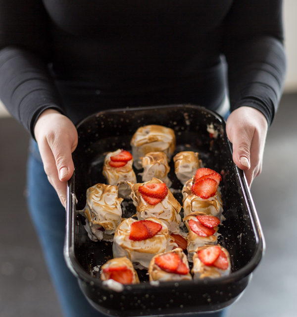 #cuwmeetsblogger:  Kuchen vom Grill und Kaffeecocktails! 33