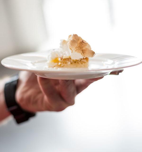 #cuwmeetsblogger:  Kuchen vom Grill und Kaffeecocktails! 34