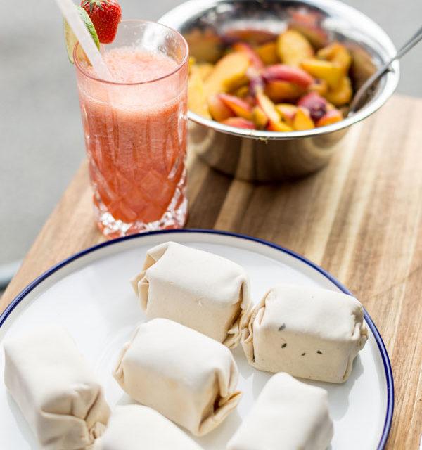#cuwmeetsblogger:  Kuchen vom Grill und Kaffeecocktails! 35