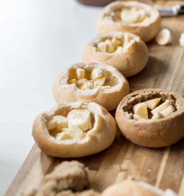 #cuwmeetsblogger:  Kuchen vom Grill und Kaffeecocktails! 38