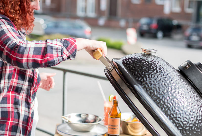 #cuwmeetsblogger:  Kuchen vom Grill und Kaffeecocktails! 43