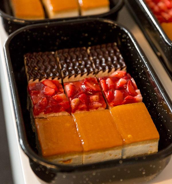 #cuwmeetsblogger:  Kuchen vom Grill und Kaffeecocktails! 44