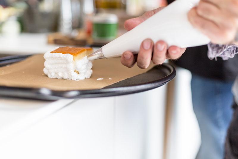 #cuwmeetsblogger: Kuchen vom Grill und Kaffeecocktails! 45