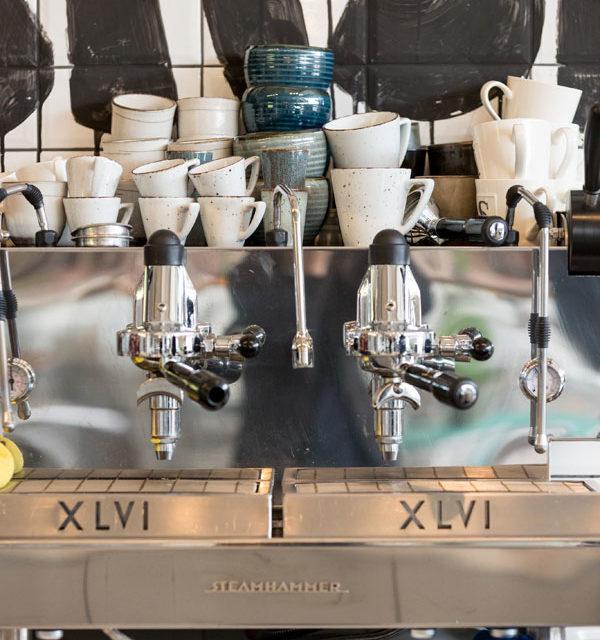 #cuwmeetsblogger:  Kuchen vom Grill und Kaffeecocktails! 4