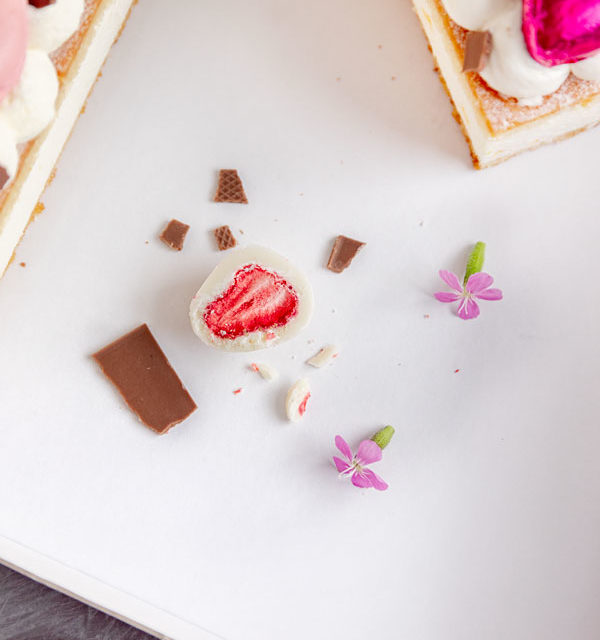 Lettercake – einfach, hübsch und voll im Trend! 15