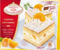 Lettercake – einfach, hübsch und voll im Trend! 17