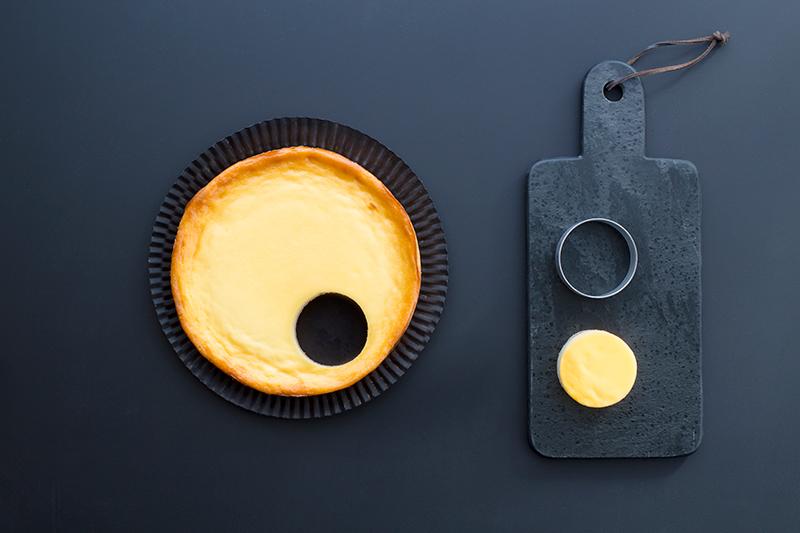 Genial einfach: Mini-Cheesecakes! 8