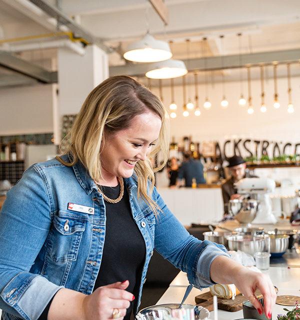 """Bloggerevent """"Die schönste Kaffeetafel"""" 40"""