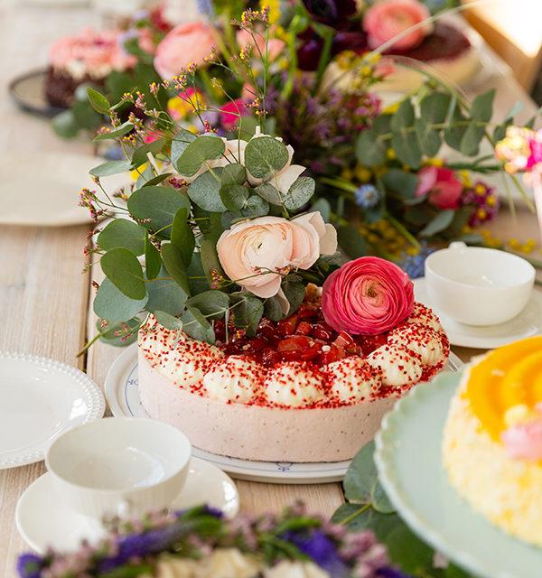 """Bloggerevent """"Die schönste Kaffeetafel"""" 59"""