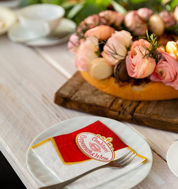 """Bloggerevent """"Die schönste Kaffeetafel"""" 65"""