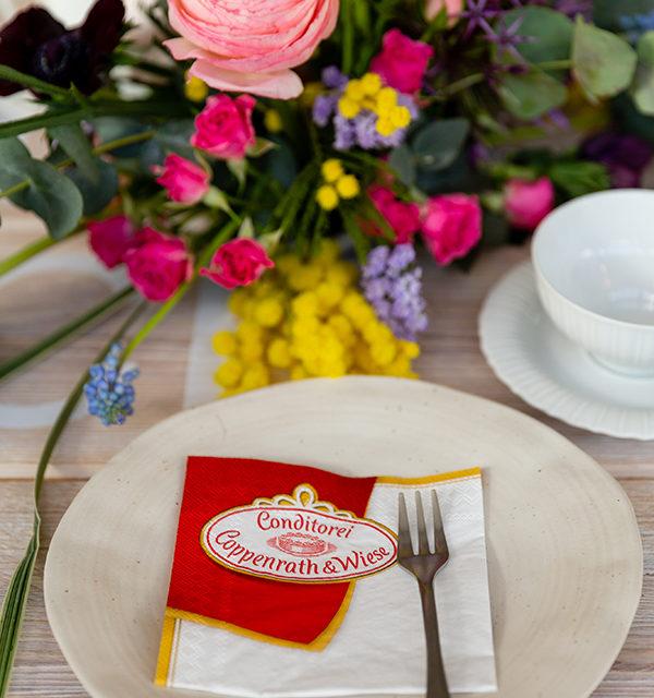 """Bloggerevent """"Die schönste Kaffeetafel"""" 66"""