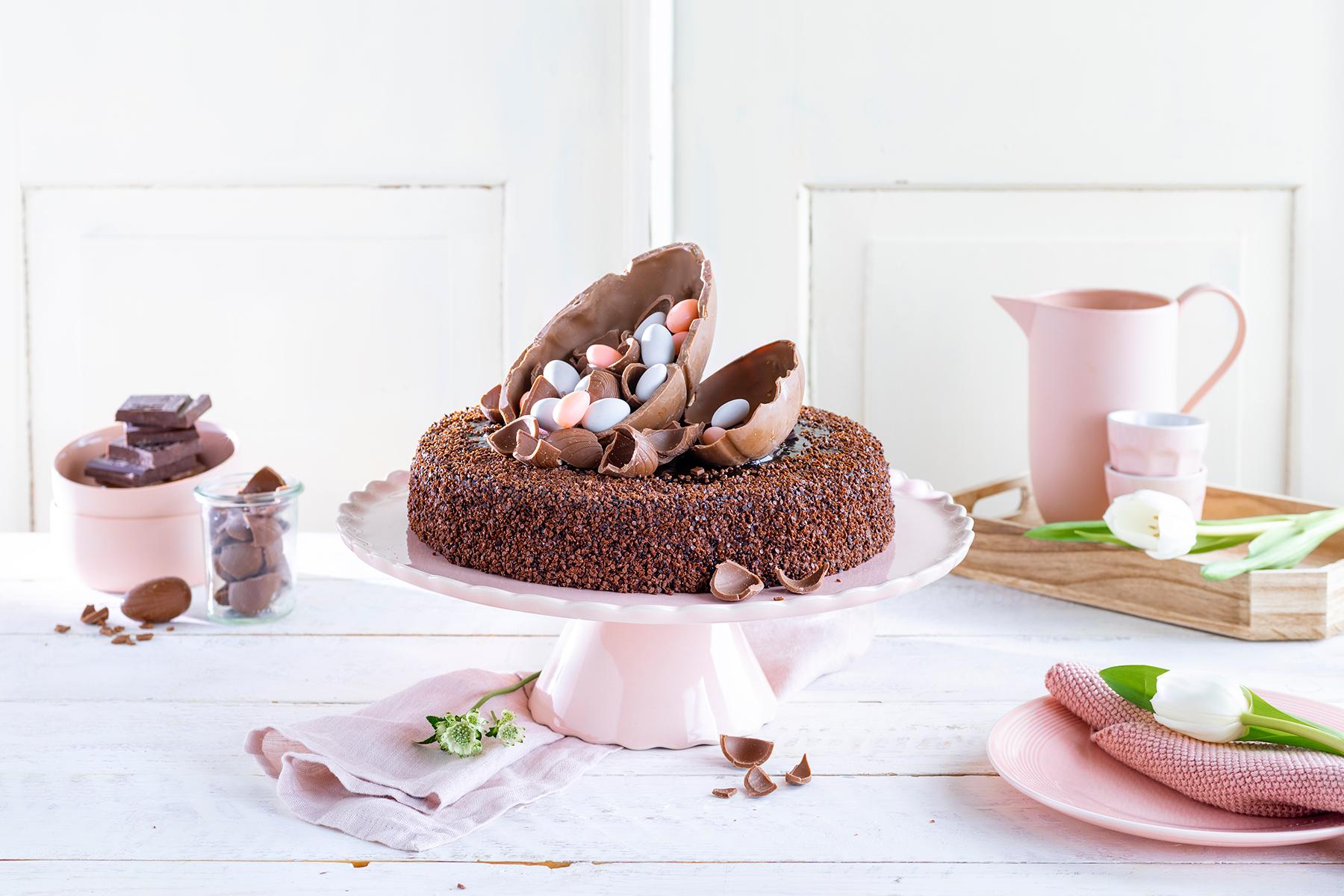 Startseite [Kuchenkult] 20