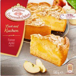 Donut-Torte ganz ohne backen! 19