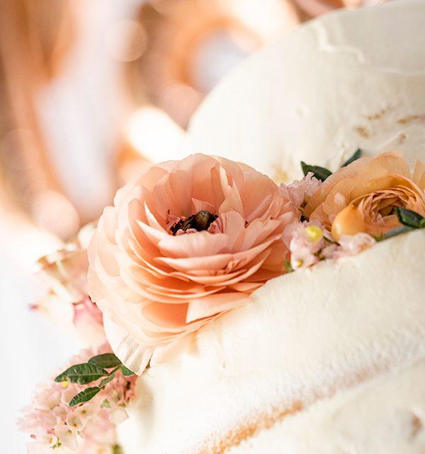 Sweet Table zur Hochzeit 30