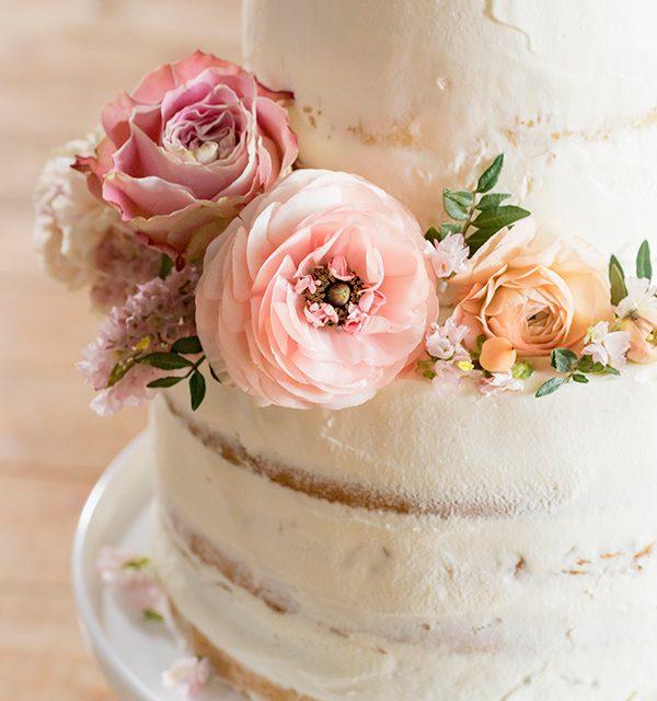 Sweet Table zur Hochzeit 31