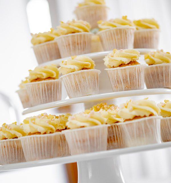 Sweet Table zur Hochzeit 33