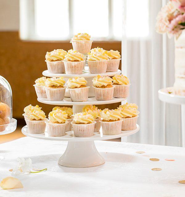 Sweet Table zur Hochzeit 34