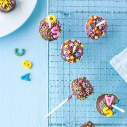 ABC-Cake Pops zur Einschulung 4