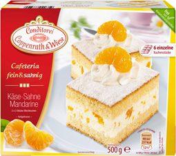 Bloggerevent #ghba19 - die schönsten Lettercakes 14